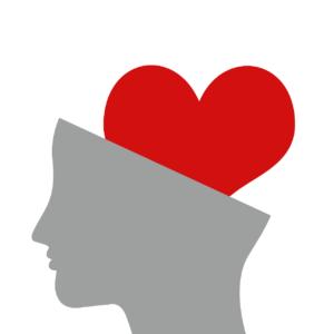 自閉症スペクトラムの脳の働きを早期診断につなげる