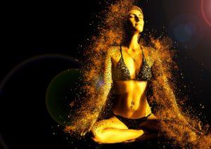 瞑想が健康に良いという科学的根拠ってあるの?