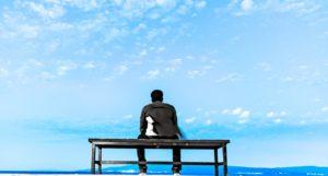 大人に特化した発達障害外来の必要性