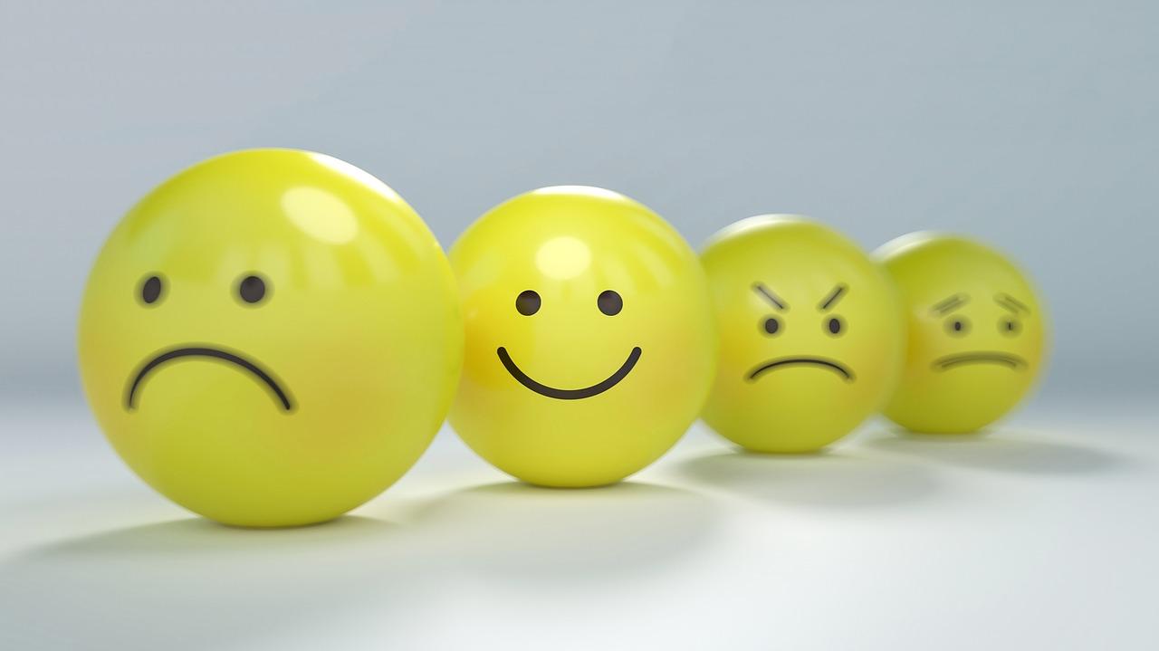 怒りを鎮める簡単対処法で感情に身を任せて怒鳴ることから卒業する