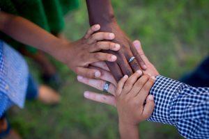 世界の病気・貧困に支援 ビルゲイツ