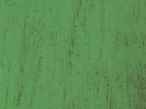 モルダバイトはどうして緑色?