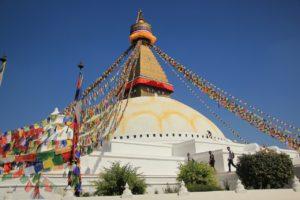 ネパールの歴史と教育