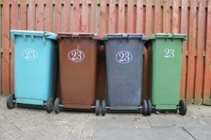 生ごみ処理機は自治体の補助金使える