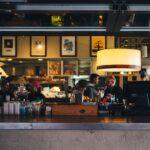 ヒロシの迷宮グルメ異郷の駅前食堂