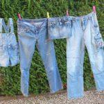 マグちゃんは洗濯洗剤不使用でコスパ最強の地球環境に最も優しい商品