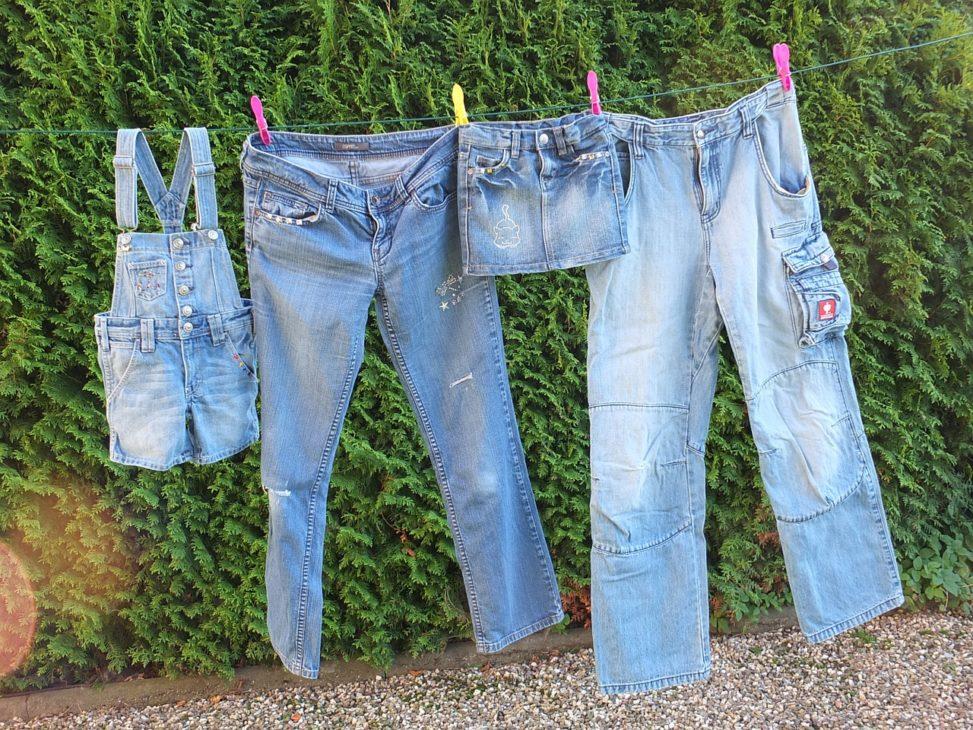 洗濯洗剤不使用のマグちゃん