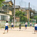日本の教育スタイルは平等・集団主義・連帯責任・協調性に価値を置く