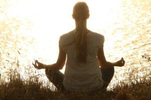 瞑想が体に良いということは証明されているの?