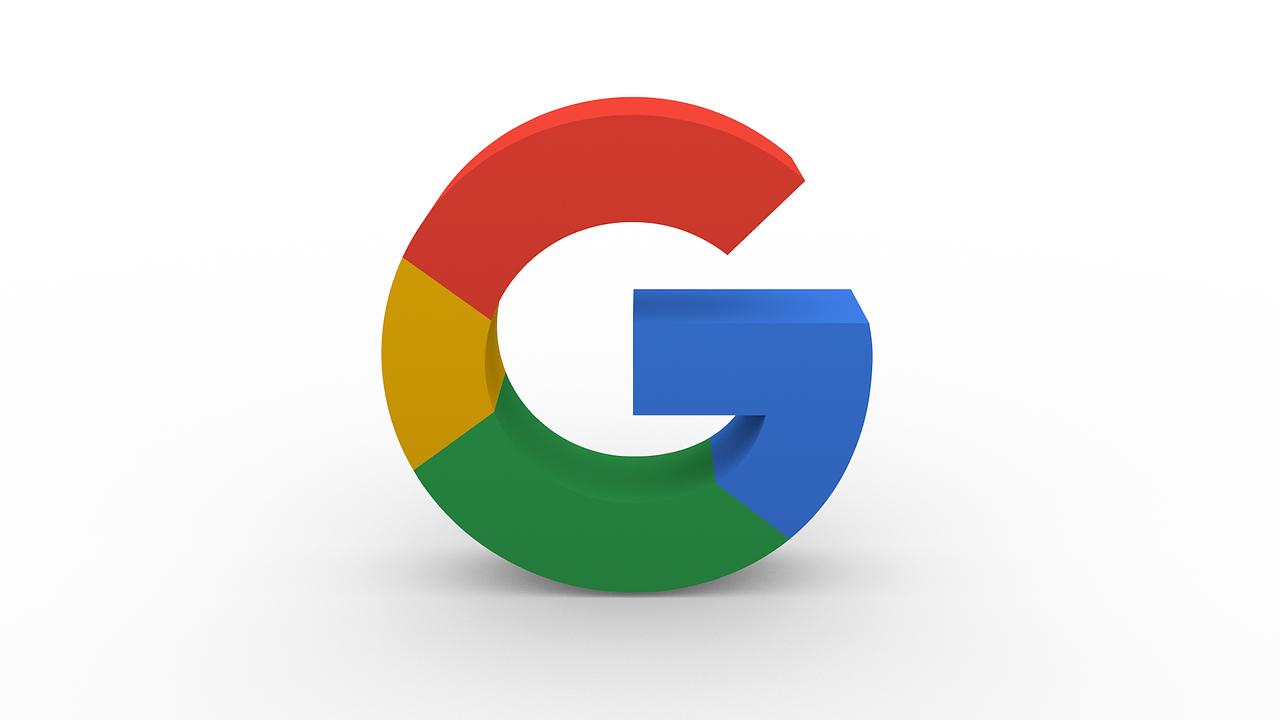 グーグルアドセンス申請30回以上で合格は4ケ月後の私の忘備録