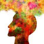 脳波を変える!人生に奇跡を起こすシータ波の状態にする方法