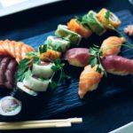 世界のおいしい食べ物ベスト50に日本の食べ物は入っている?