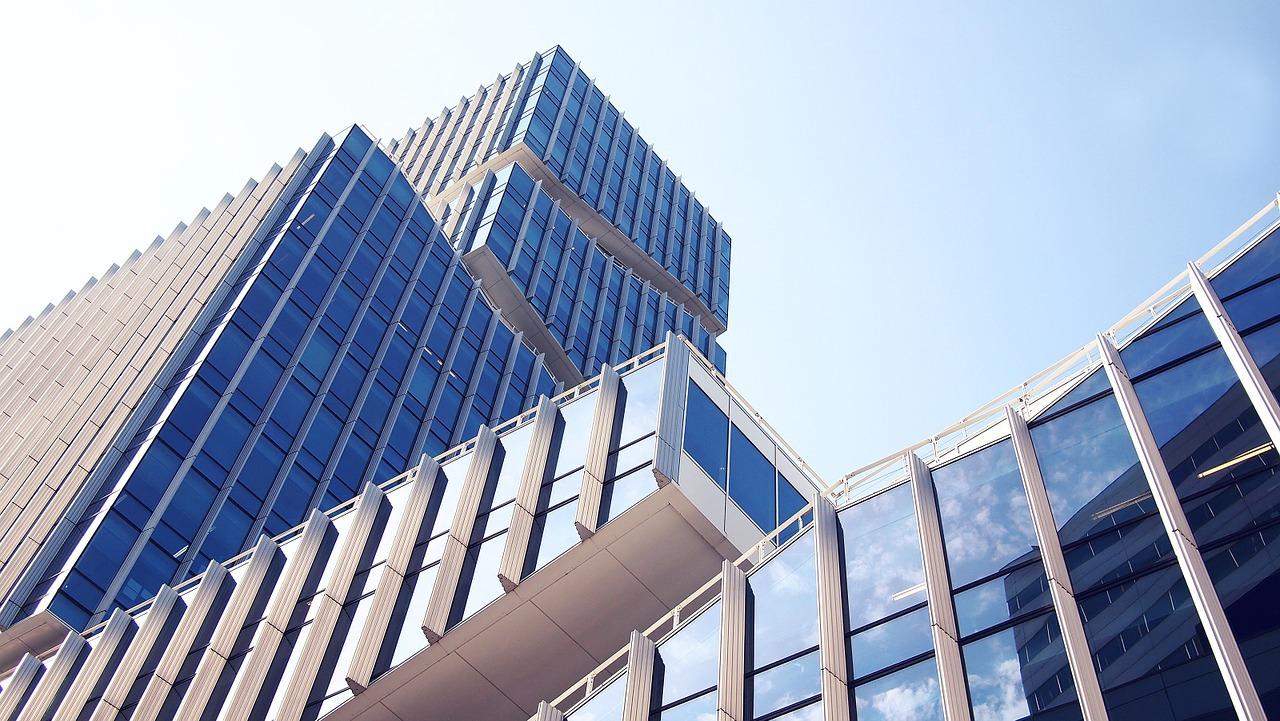 【働きやすい!】転職ブームでも離職者が少ない大企業ランキング