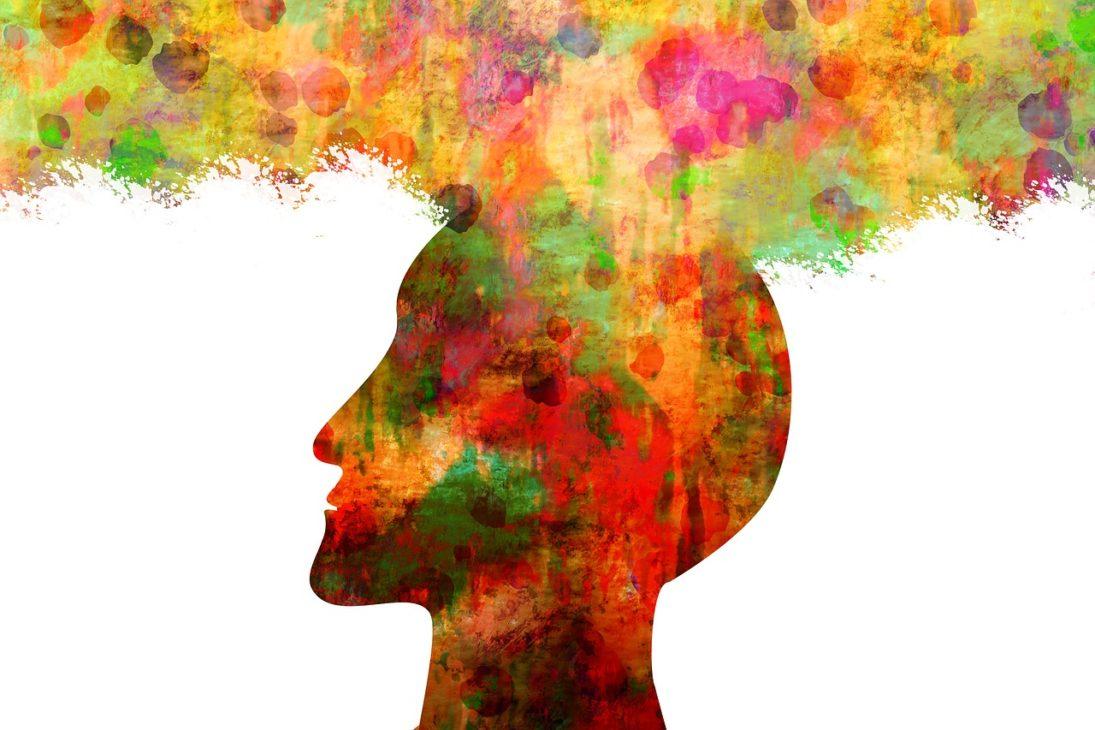 脳波を変える!願望を実現させるシータ波の状態にする方法