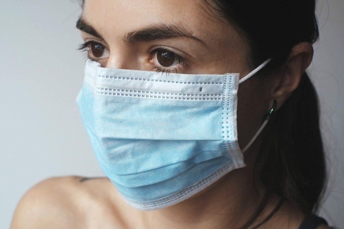 ウイルス対策のエタノール、消毒液、精油