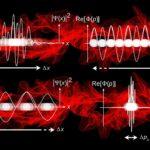おばけ探知機「ばけたん」は幽霊発見・地震予知・波動測定に役立つ!!