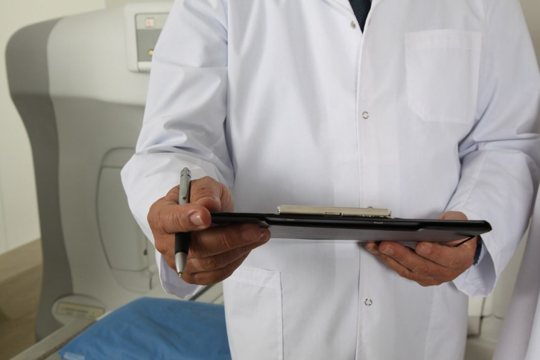 免疫力を強化する「コロイドヨード療法」は正常細胞を傷つけないがん治療