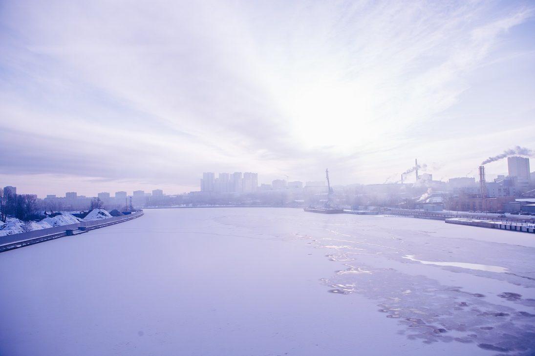 福島原発事故で放出された放射性物質・風向き・原発の現在の状況