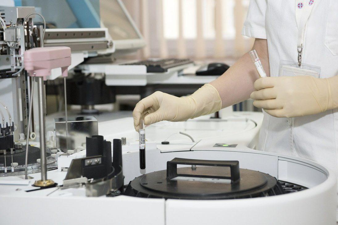 【ついに実用化】カンタンな血液検査で13種類のがんを超早期発見できる!