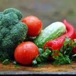 【有機肥料問題】家畜の生糞尿を畑にまく生産者がいる有機農法