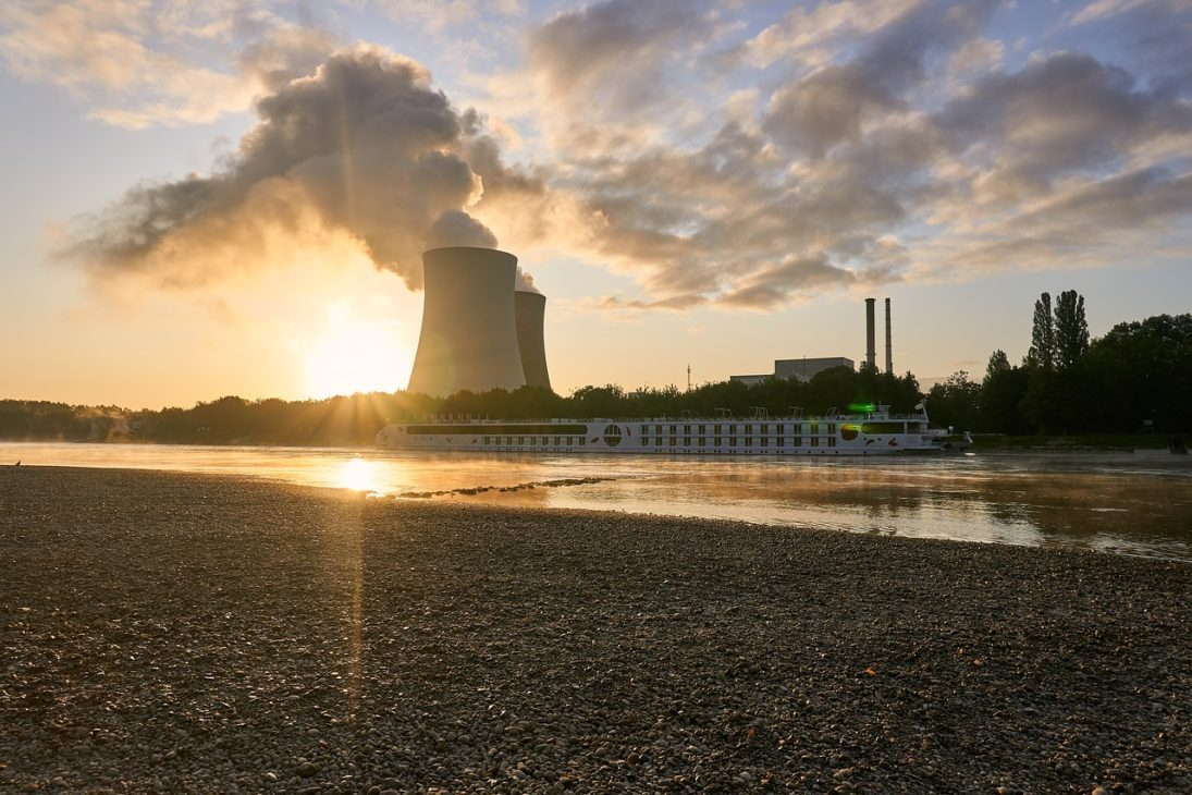 関東は放射性物質でどのくらい汚染されているの?気を付ける事とは?