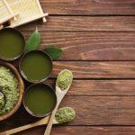 海外セレブが夢中な日本の「抹茶」は栄養満点でがん予防にもなる