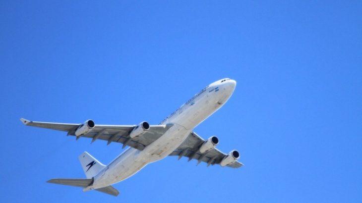 被ばく量が多いCA(客室乗務員)とパイロットは がんになりやすい?