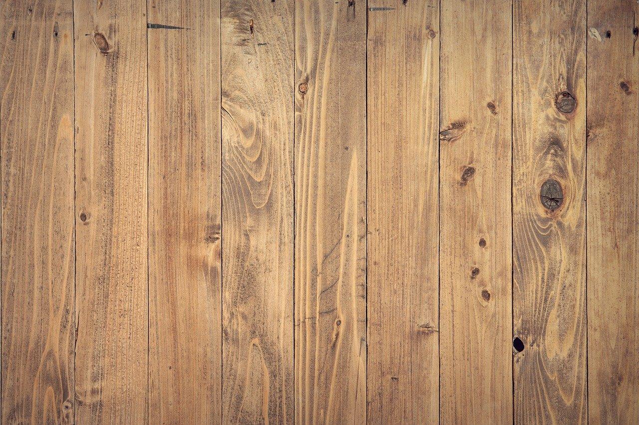 【ど素人のDIY】人やペットに優しい床下の防腐防虫防蟻対策ってある?