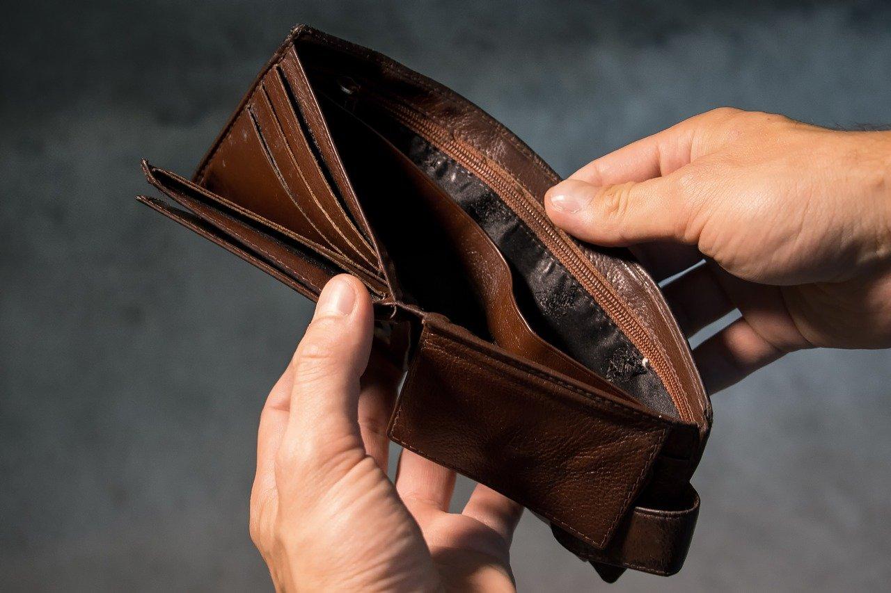生活保護でお金を貰うためにクリアする条件とは?